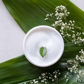 Formation Découverte du marché cosmétique bio