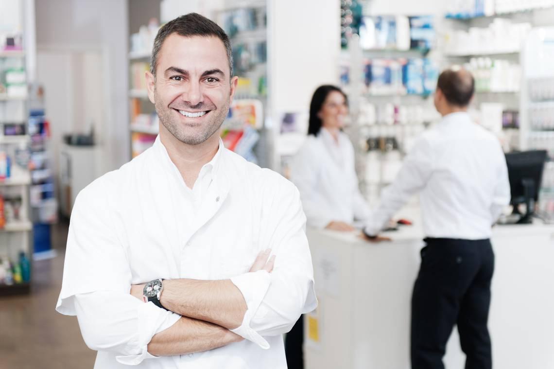 pharmacien-min.jpg