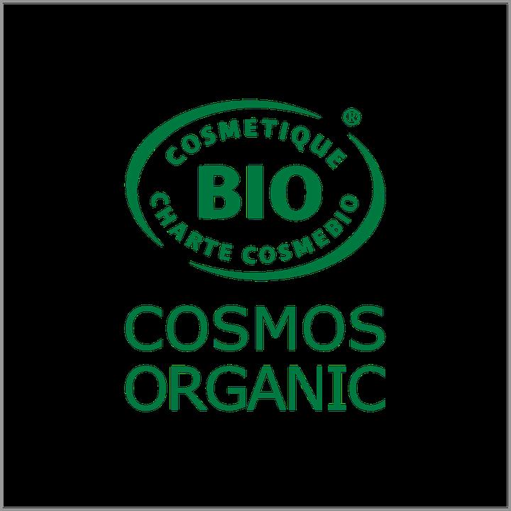 logo-label-cosmebio-cosmos-natural-organic