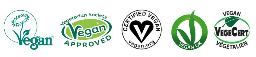 label-vegan-society