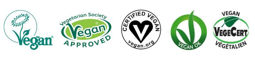 label-vegan-society