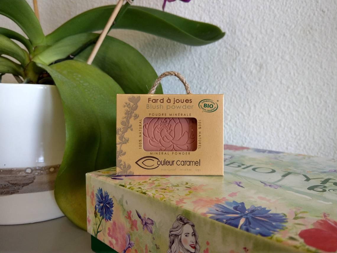 blush-couleur-caramel