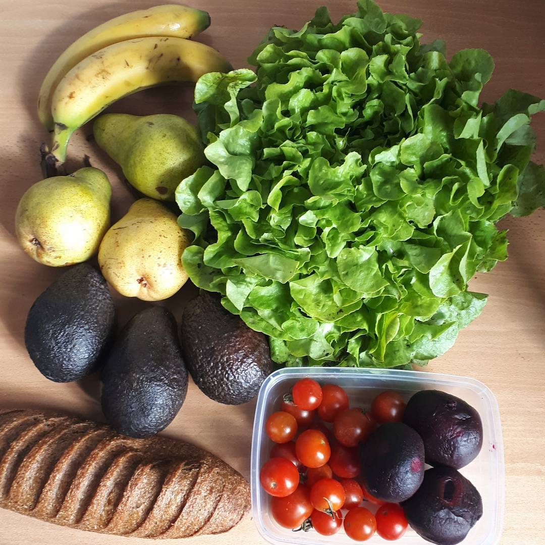 image-legumes-bio