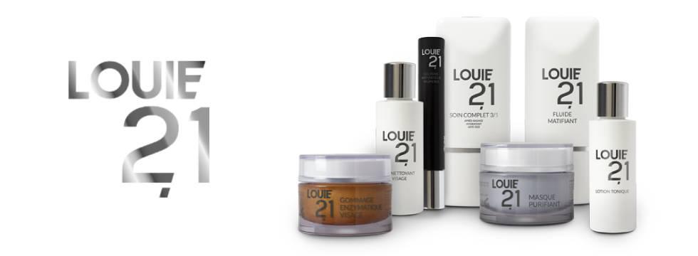 louie-21