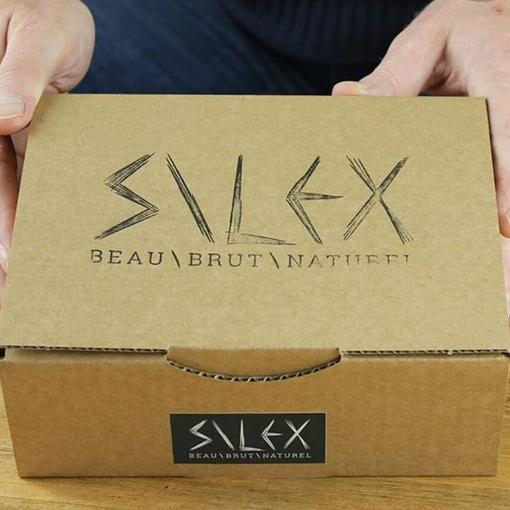 photo-box-silex
