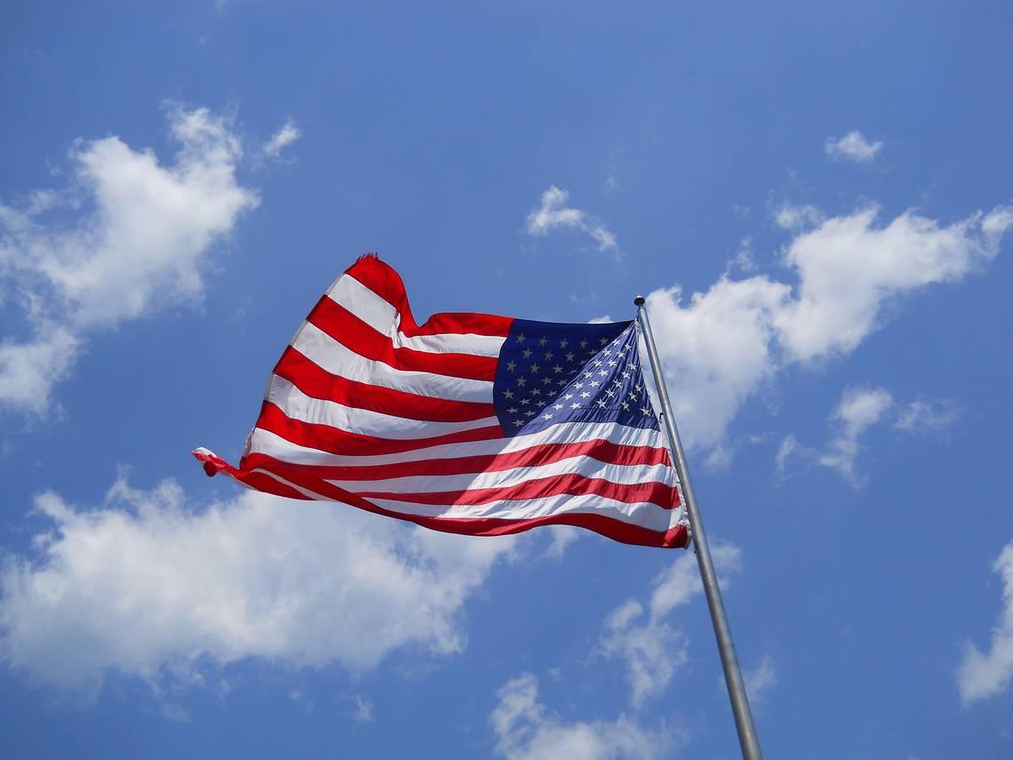 drapeau-usa