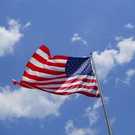 Formation Implanter sa marque aux États-Unis : focus sur le marché, les tendances et les démarches pour y exporter