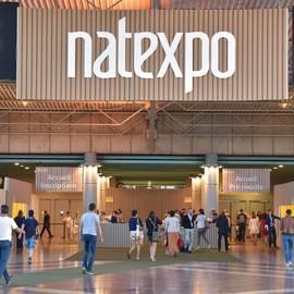 Natexpo Paris 2019