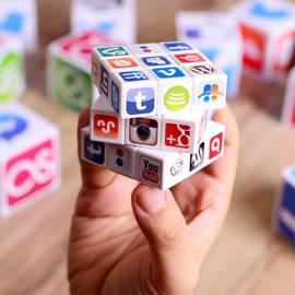 Réseaux sociaux : comment construire sa stratégie en fonction de ses objectifs business ?