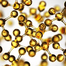 structure-moleculaire-min.jpg