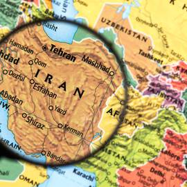 exporter-iran-cosmetiques-bio