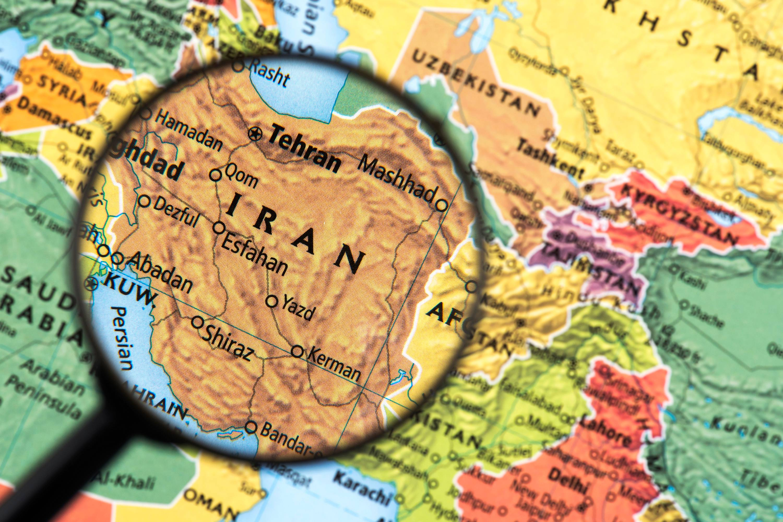 image-formation-iran