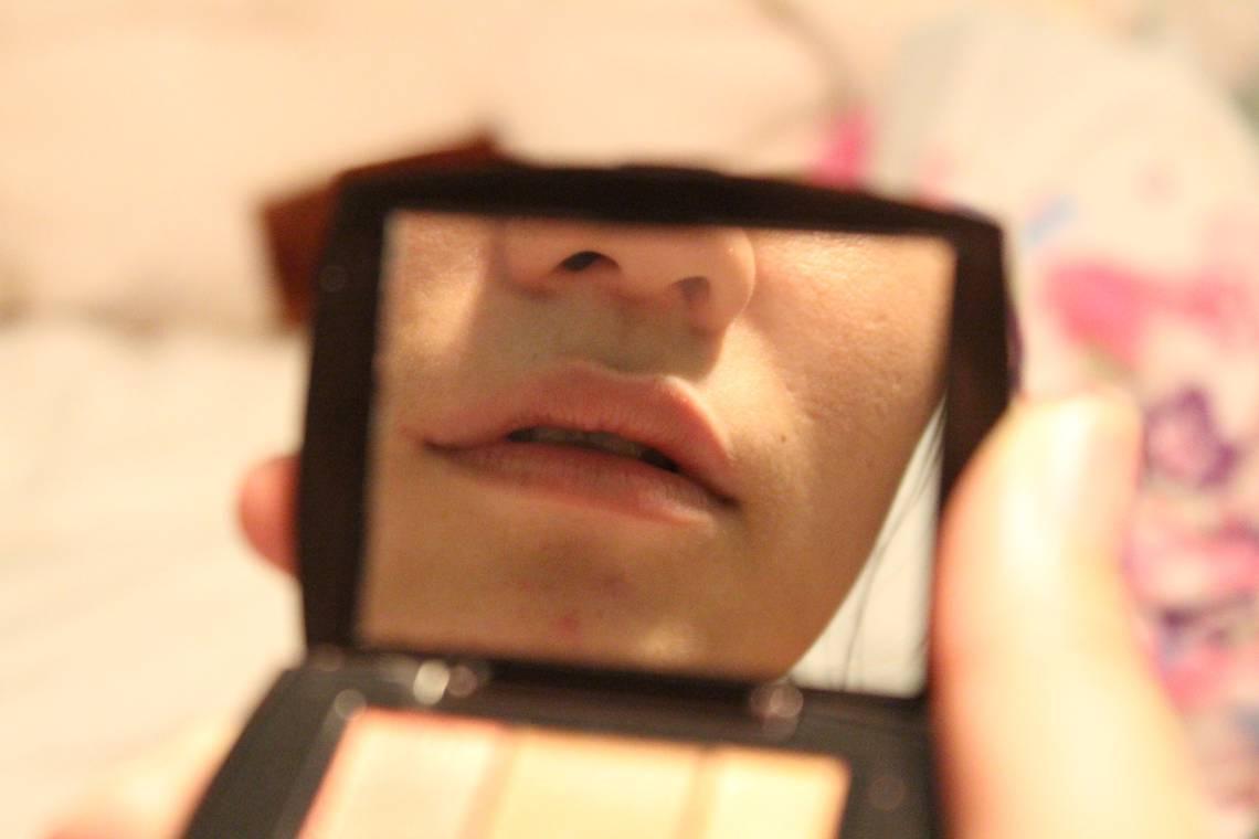 levres-miroir