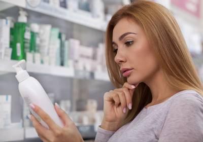 Liste INCI : Comment décrypter la liste d'ingrédients d'un produit cosmétique ?