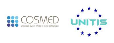 logo-cosmed-unitis