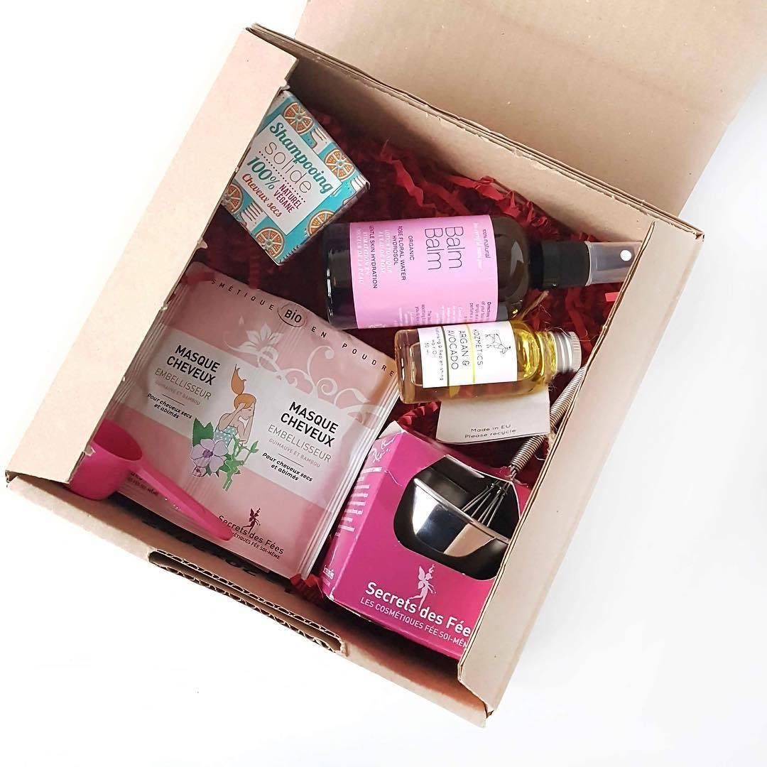 ma-box-a-cheveux2.jpg