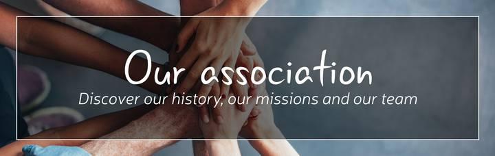association-cosmebio