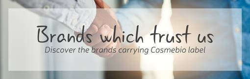 brands-cosmebio