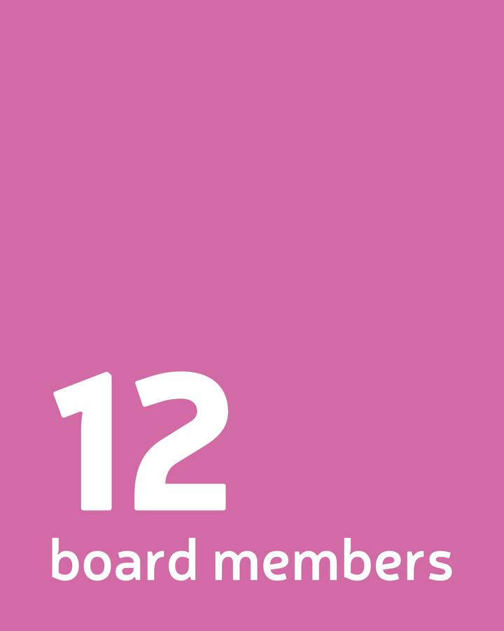board-members.png