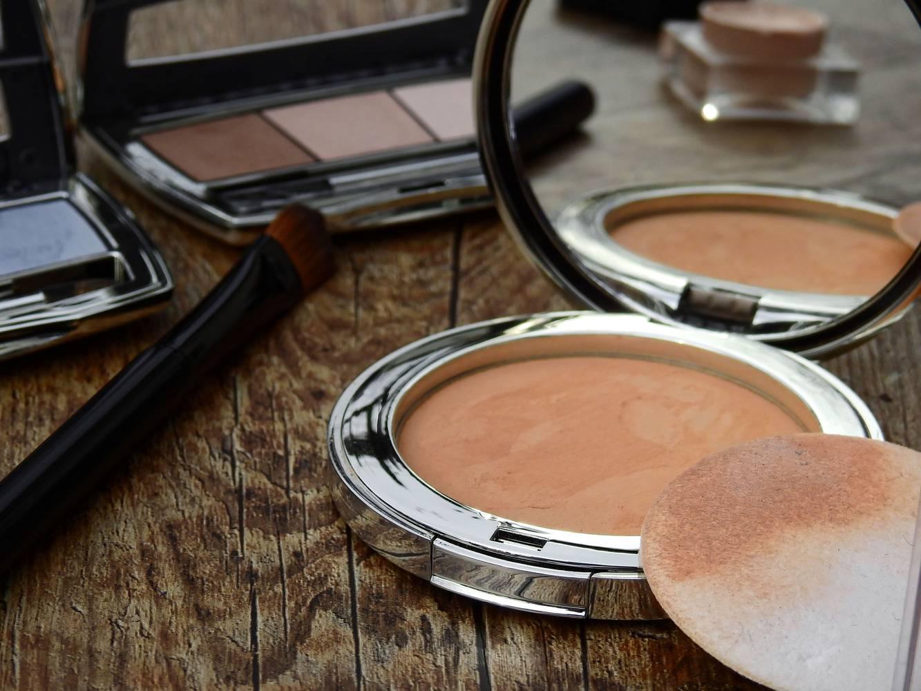maquillage-bio