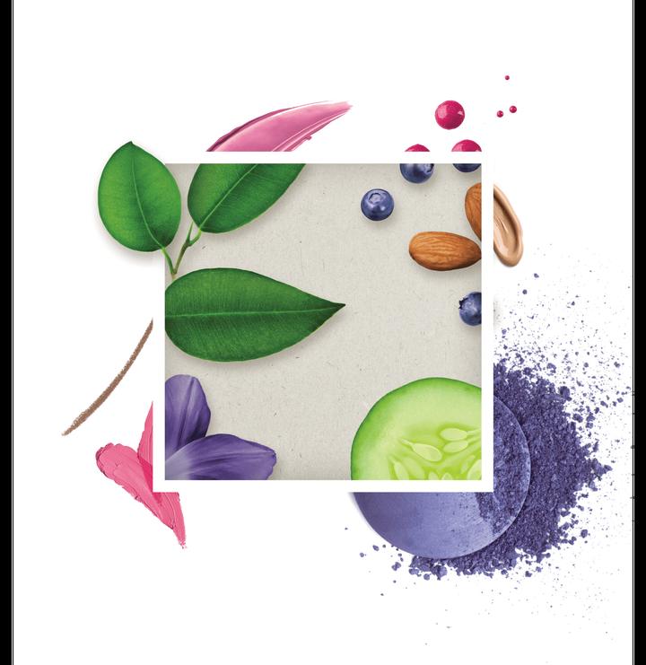 cosmetique-bio