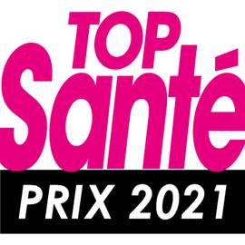 logo_Prix_Top_Sante_2021_quadri.jpg
