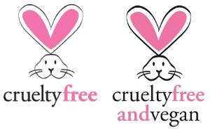 label cruelty free peta