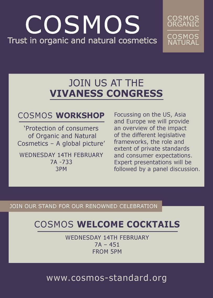 invitation-evenements-cosmos-vivaness-cosmebio