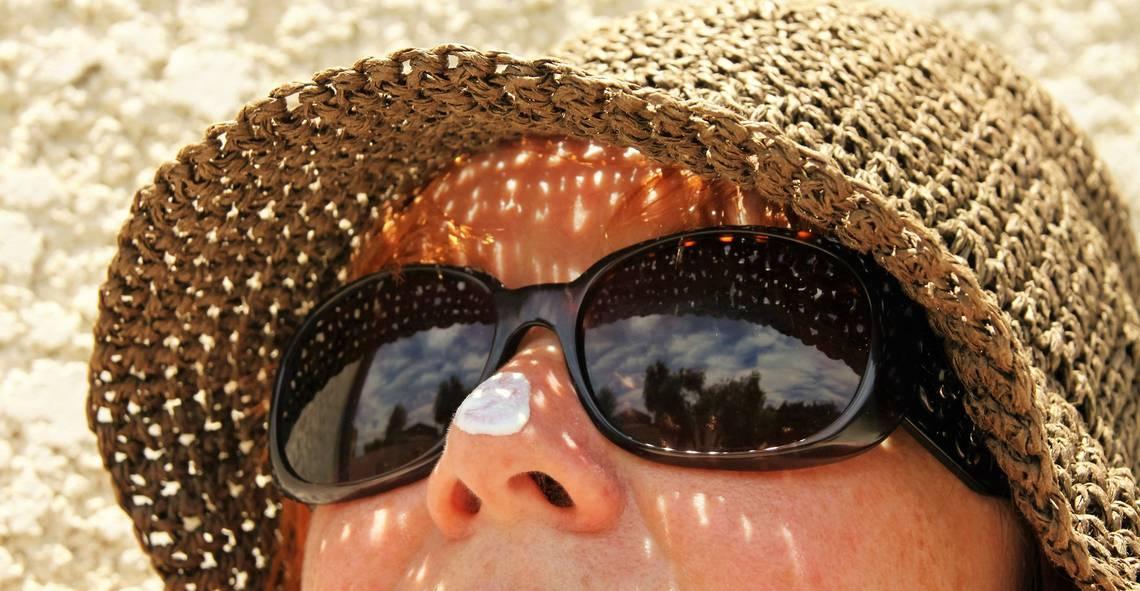 lunettes-soleil