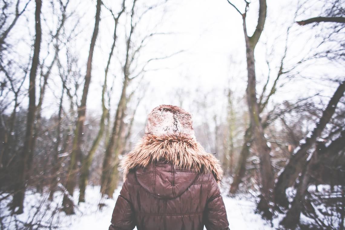 hiver-meilleure-periode-cosmetiques-bio
