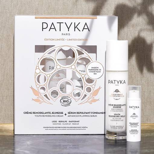 photo-produit-patyka
