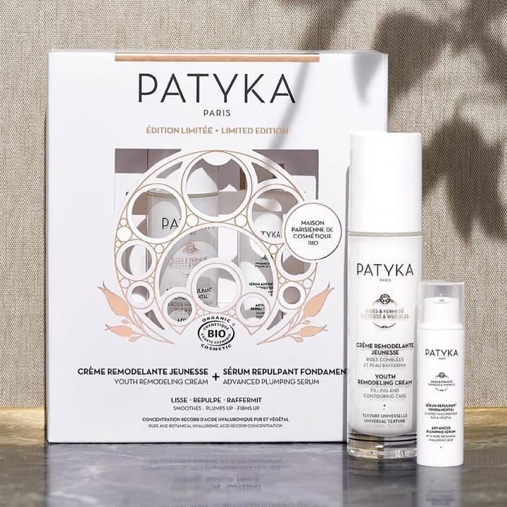 photo-produit-patyka