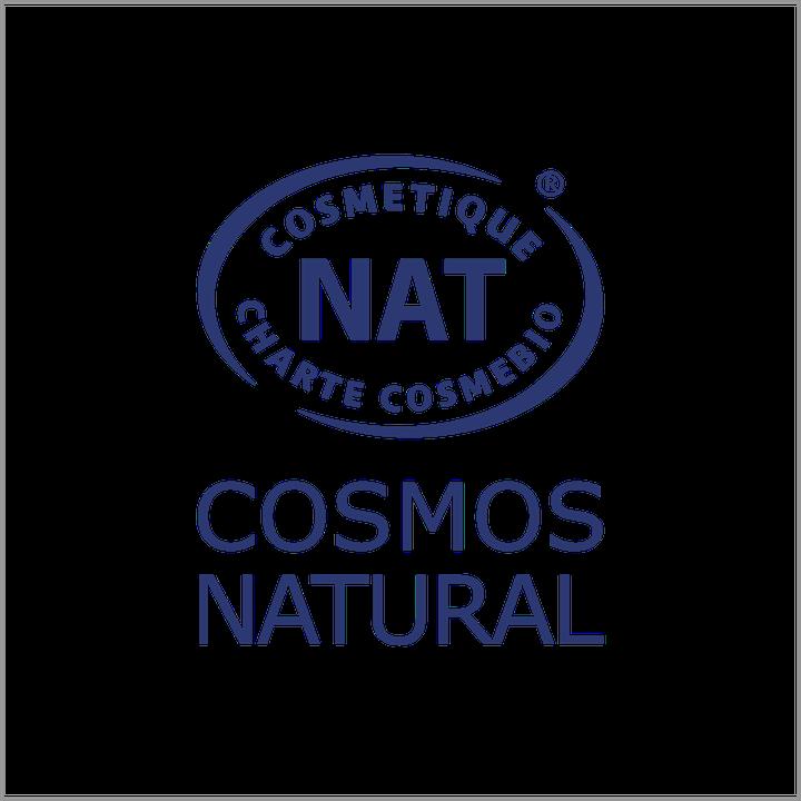 logo-label-cosmebio-cosmos-natural