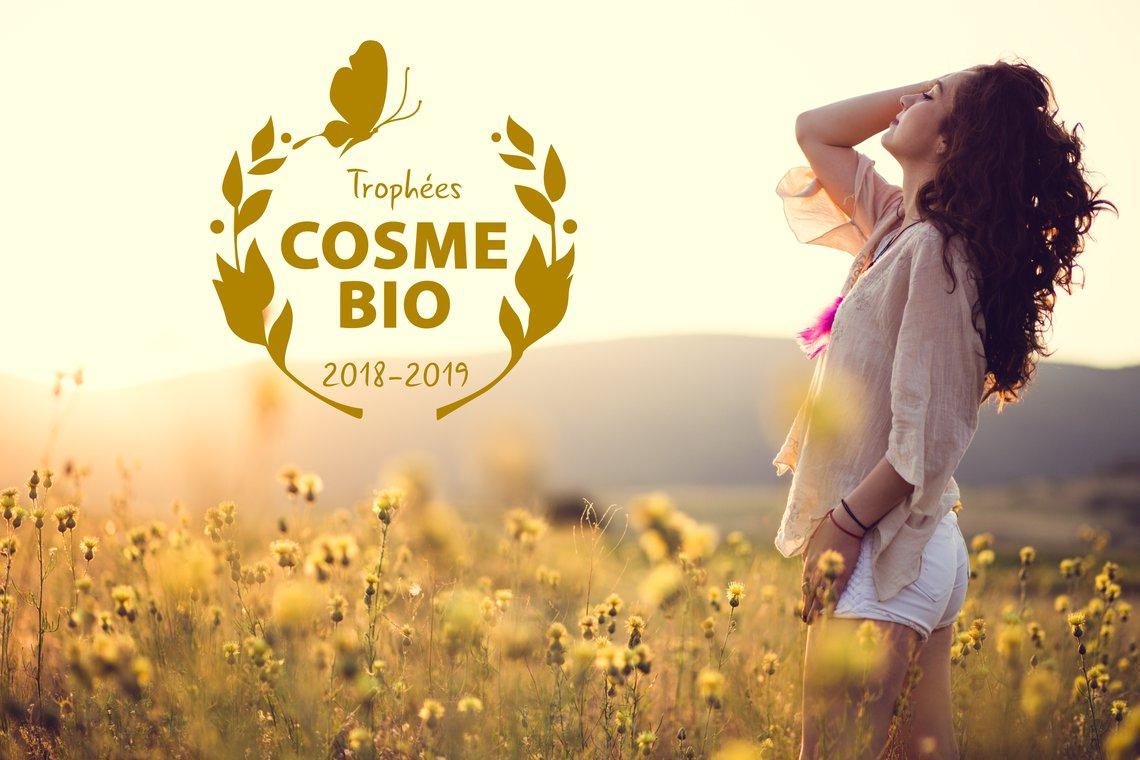 image-promo-trophees-cosmebio-2018