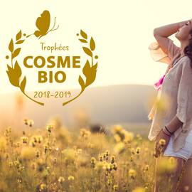 trophees-excellence-cosmetique-cosmebio-2018