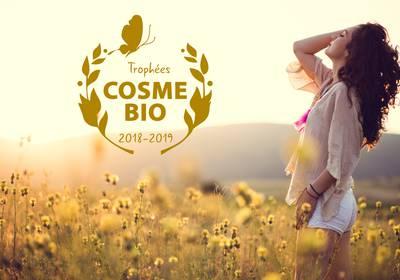 Trophées de l'Excellence Cosmétique 2018-2019 : intégrez le jury de consommateurs !