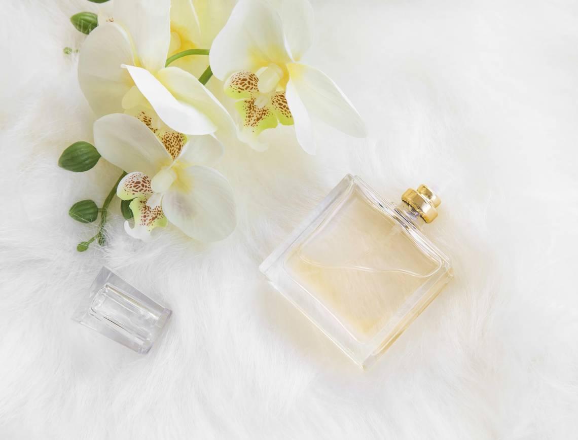 parfum-bio