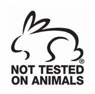 choose-cruelty-free