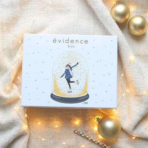 photo-evidence-box-beaute-bio