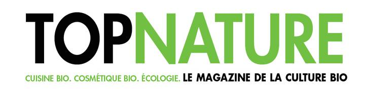 logo-top-nature