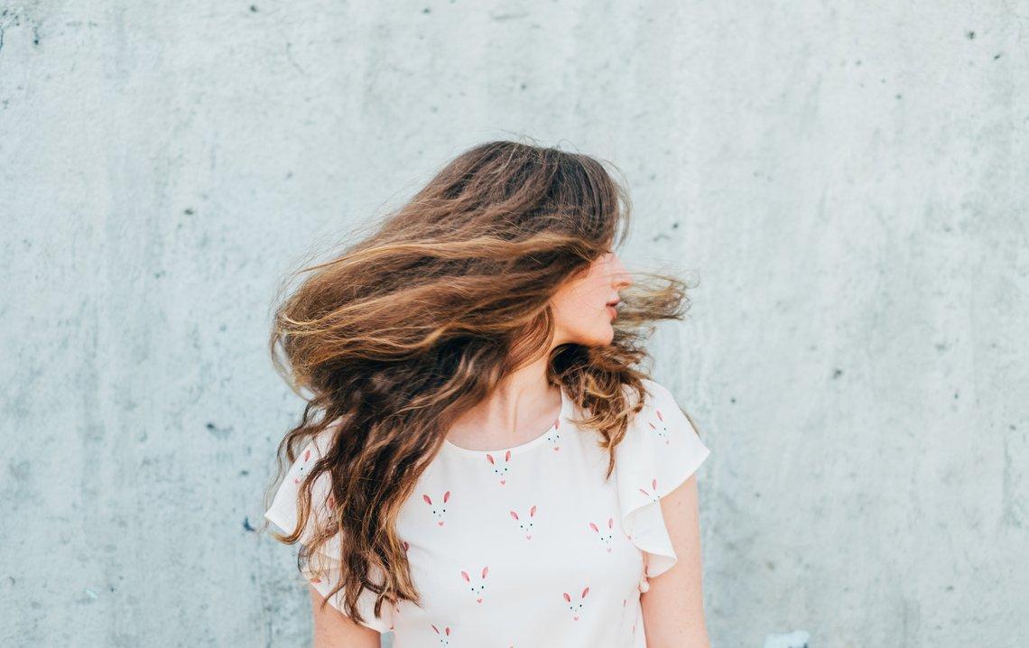 cheveux-mouvement