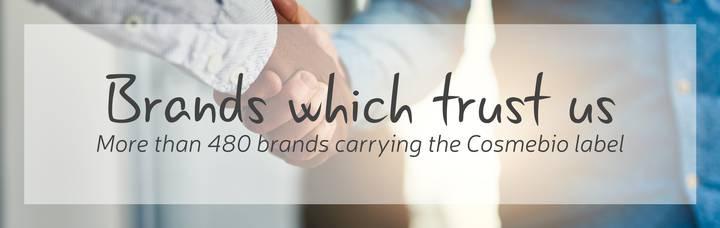 brands-trust-cosmebio.png