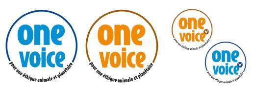 one-voice-couleurs