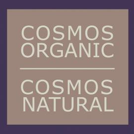 Mise à jour des documents COSMOS