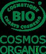 BIO / Conforme COSMOS ORGANIC