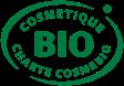 logos/logo-bio.png