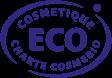 logos/logo-eco.png